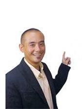 turuyama-2.jpg